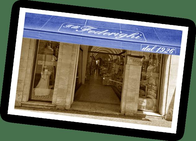 Azienda specializzata nella vendita di biancheria per la - Cinelli piumini letto prezzi ...