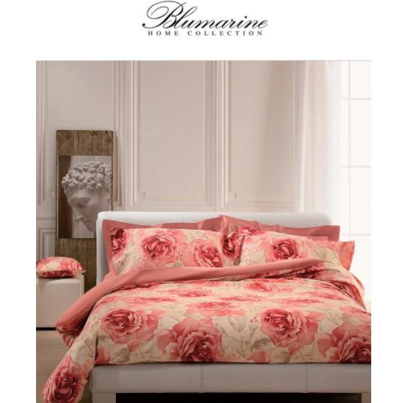 Completo lenzuolo art rosita blumarine federighi forniture - Biancheria per la casa blumarine ...