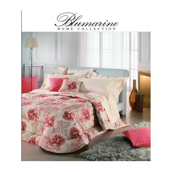 Trapunta art rosita blumarine federighi forniture - Biancheria per la casa blumarine ...