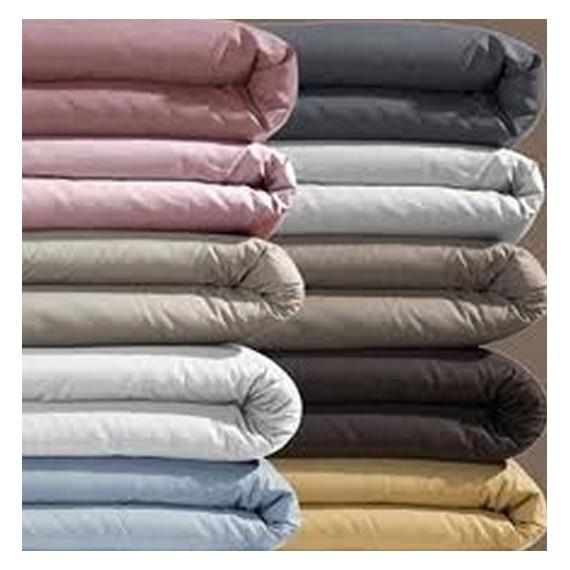Lenzuola A Sacco Per Piumino.Sacco Copri Piumino Bossi Color Federighi Forniture