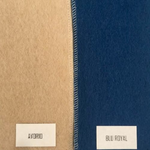 coperta-fireproof-avorio-blu-royal2