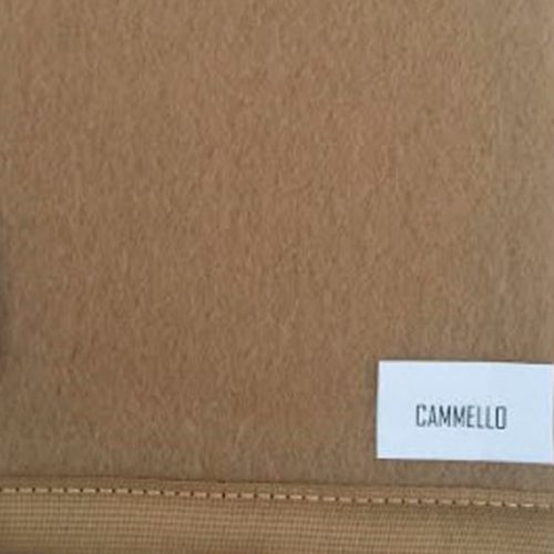 copreta-fireproof-cammello2