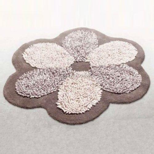 tappeto-fiore