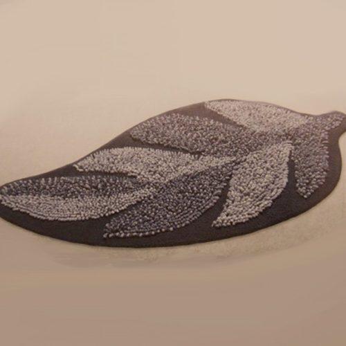 tappeto-foglio