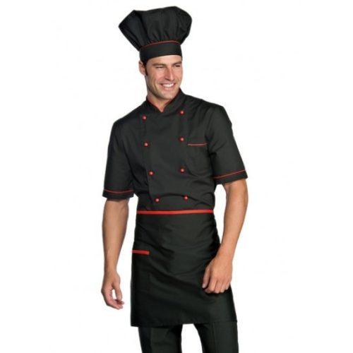Abbigliamento per cucina