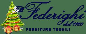 Federighi Forniture Tessili