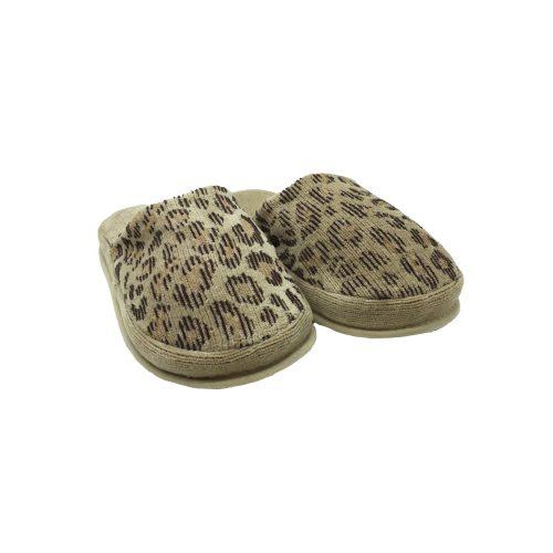 Wild Leopardato