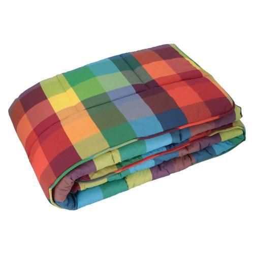 Wilson Multicolor
