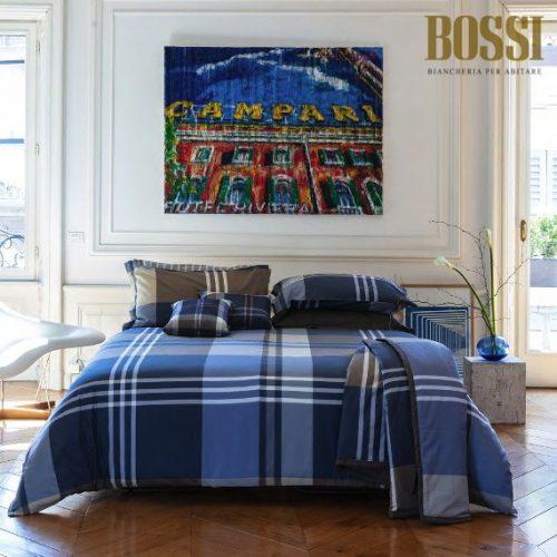 Bossi Belfast 7286