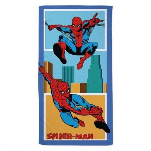 CALEFFI SPIDER MAN AMERICA