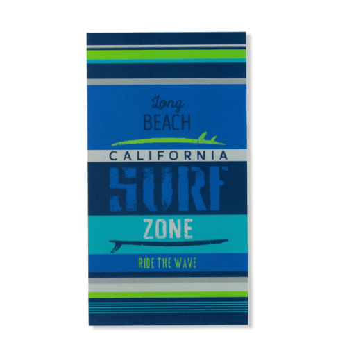 LASA HOME SURF ZONE