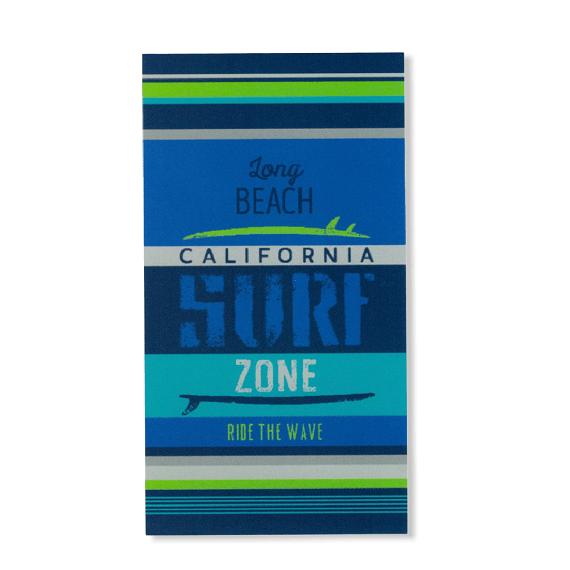 LASA HOME SURF ZONE